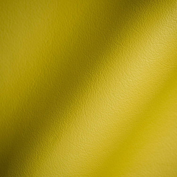 Haute House Fabric - Elegancia Bamboo - Leather Upholstery Fabric #3202