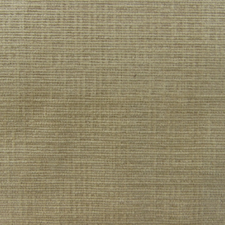 Haute House Fabric - Astoria Beige - Chenille Fabric #3233