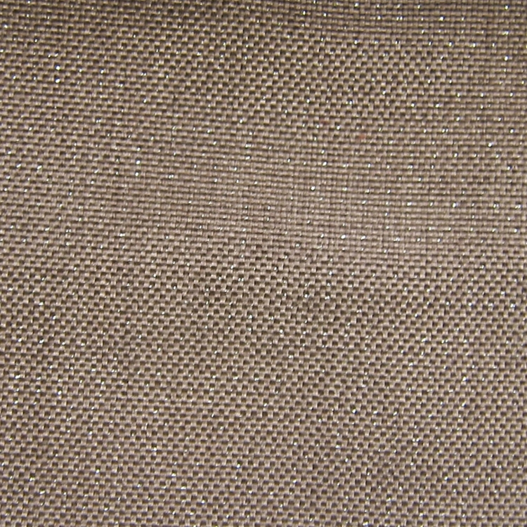 Haute House Fabric - Alamo Biscuit - Linen Fabric #3268