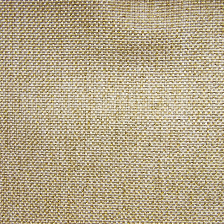 Haute House Fabric - Alamo Natural - Linen Fabric #3282