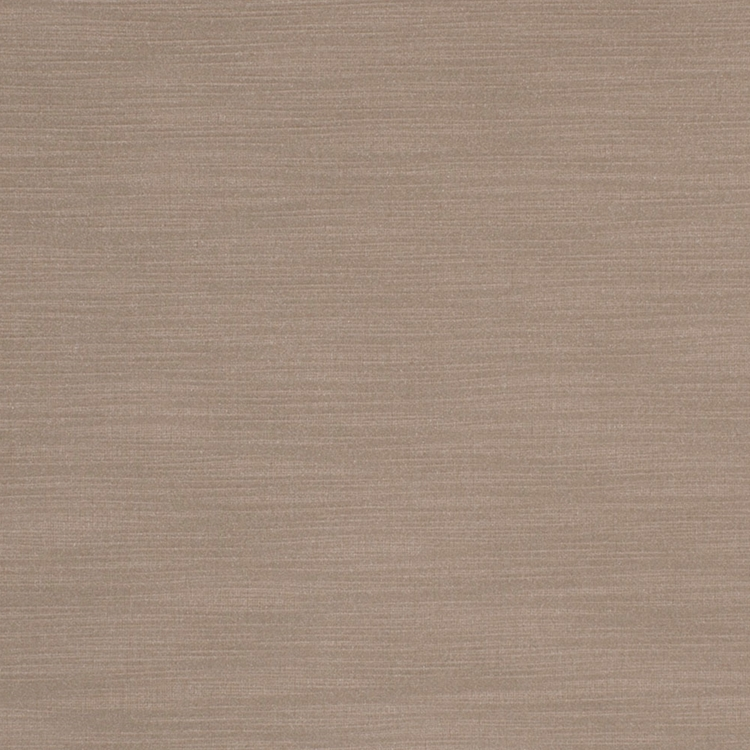 Haute House Fabric - Monarquía Biscuit -Satin Solid #4159