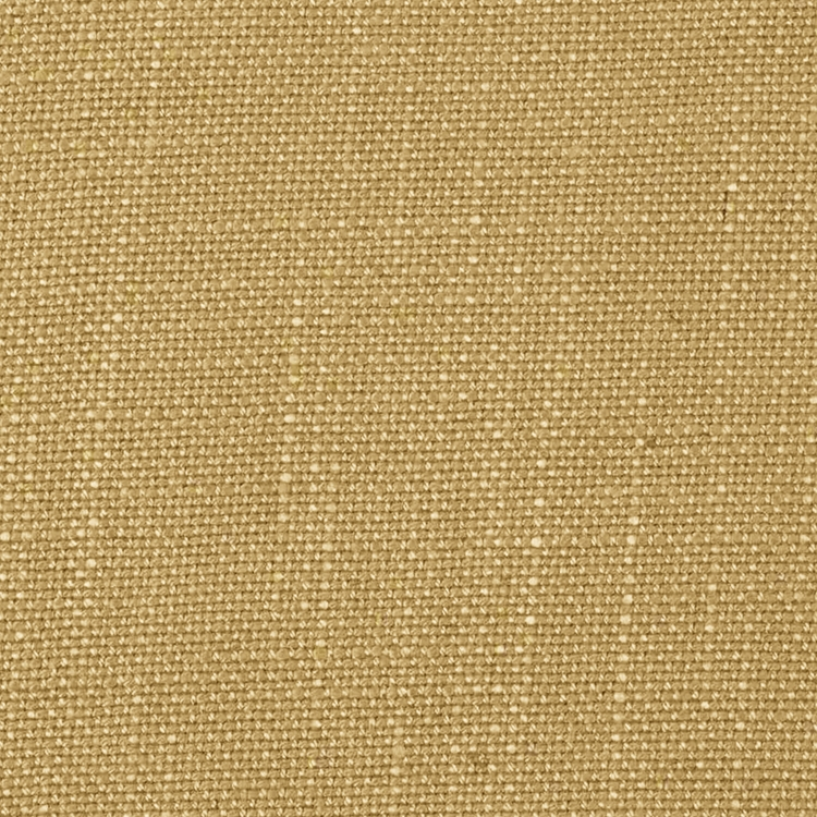 Haute House Fabric - Beverly Sisal -Linen Like Solid #4332