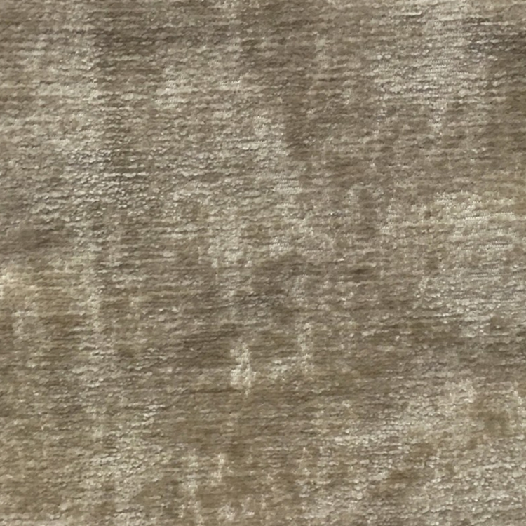 Haute House Fabric - Adam Stone - Chenille Fabric #4532